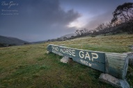 WM Dead Horse Gap