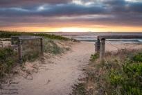 WM Towradgi Beach