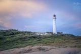 WM Point Hicks Lighthouse
