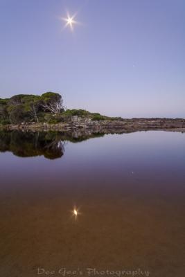 WM Moon Mirror-2
