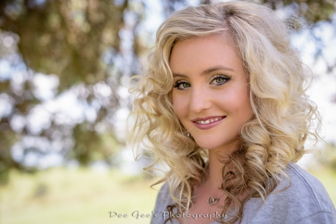 Makeup Kelsey Lane-4