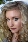 Makeup Kelsey Lane-5