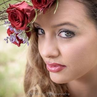 Makeup Kelsey Lane-6