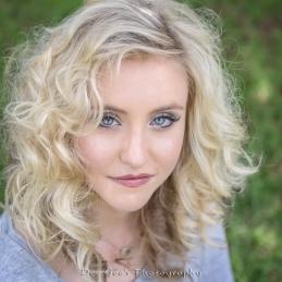Makeup Kelsey Lane-7