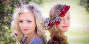 Makeup Kelsey Lane-9