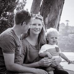 Kelly's Family-73