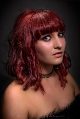 Natural Hair Art-5