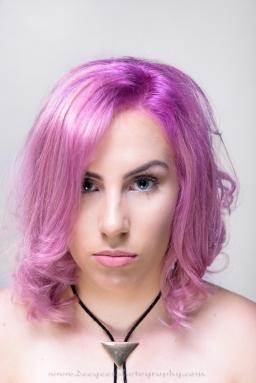 Natural Hair Art-9