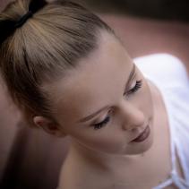 Grace Makeup Small-14