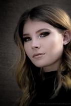 Grace Makeup Small-3