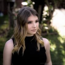Grace Makeup Small-4