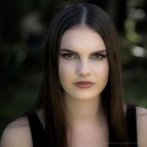 Grace Makeup Small-5