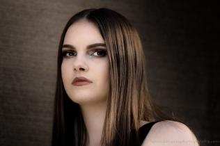 Grace Makeup Small-7