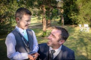 Beck & Josh Wedding small-19