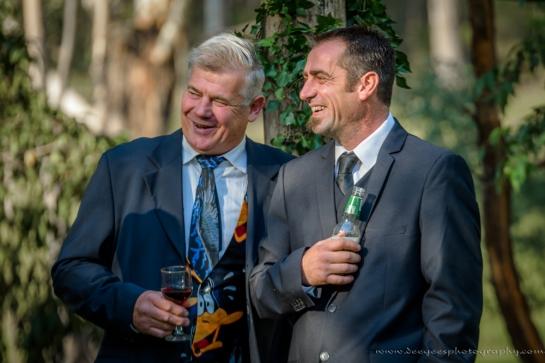 Beck & Josh Wedding small-3