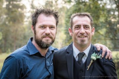 Beck & Josh Wedding small-37