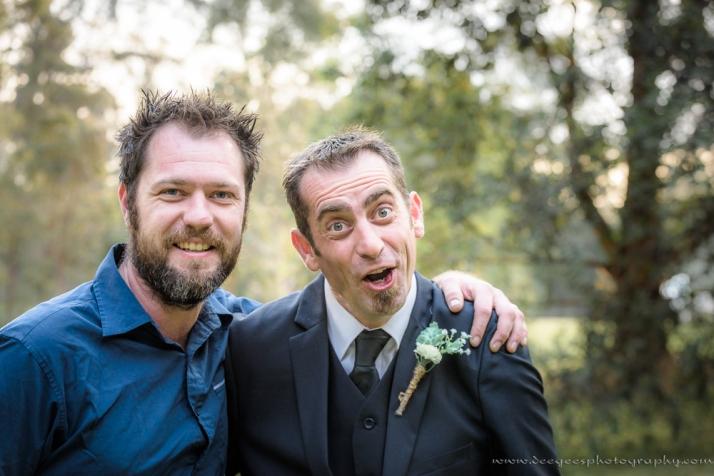 Beck & Josh Wedding small-38