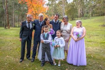 Beck & Josh Wedding small-63