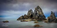 Camel Rock