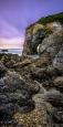 Horsehead Rock